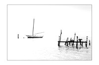 Belize Sailboat A (1)