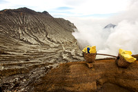 Ijen Crater (1)